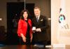Международный Арбитражный Центр, Суд МФЦА и РОО «Центр развития медиации» подписали Меморандум о сотрудничестве