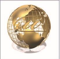 Развитие международной медиации в области трансграничных споров