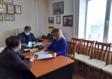 новости представительства РОО «МЦМ» по г.Нур-Султан