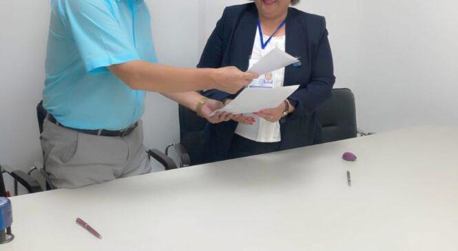 СКО подписан меморандум о сотрудничестве